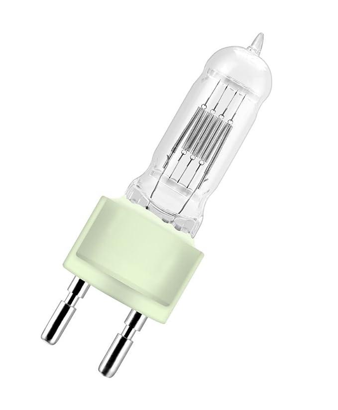 T12 Bulb