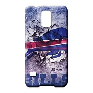 samsung note 4 Durability PC Scratch-proof Protection Cases Covers phone carrying shells Baltimore Ravens nfl football logo