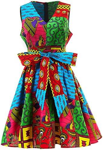 Cheap ankara dresses _image3