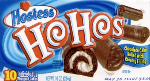 hostess-ho-hos-the-sweetest-comeback-10-oz-box