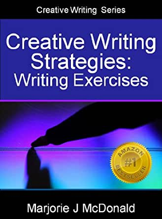 books on creative writing exercises Books creative writing books sometimes creativity can be sparked with with a creative writing book when writer's block hits, taking a moment to read some of the best books on creative.