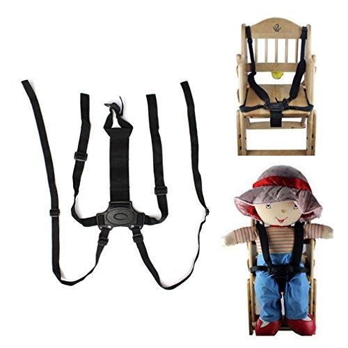 Pram Chair - 8
