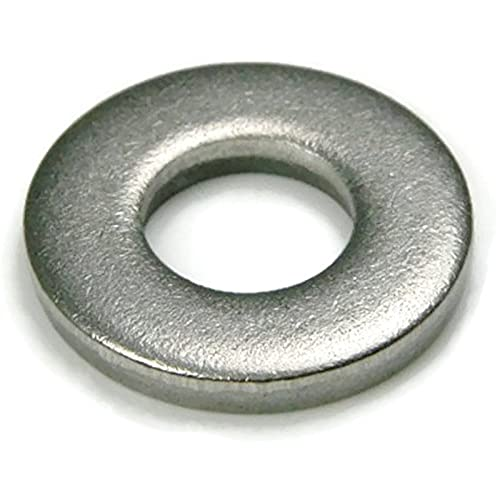 Extra Thick Flat Washer: Amazon.com