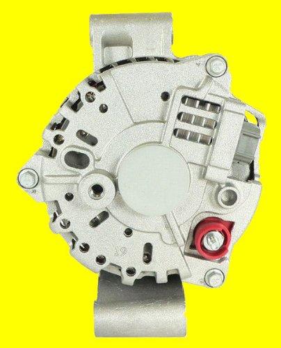 Ford Excursion Alternator 7.3L Diesel 2002 2003 NEW 8316