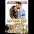 Setting Off Sparks (Jupiter Point Book 4)