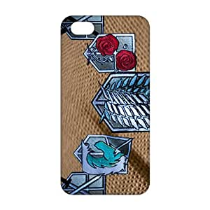 diy zhengCool-benz Distinctive window design pattern 3D Phone Case for iphone 5/5s/