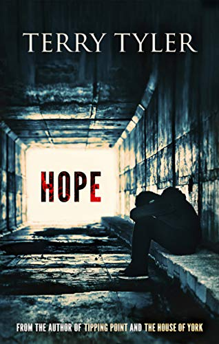 Hope by Terry Tyler ebook deal
