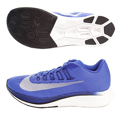 Blu Pulse Max laguna sportive Summit Scarpe 2015 Wmns Equatore Donna Nike White Air gq0wxTEz7
