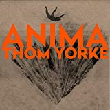 Buy Thom Yorke - Anima New or Used via Amazon