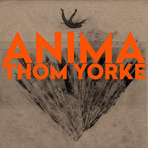 ANIMA ()