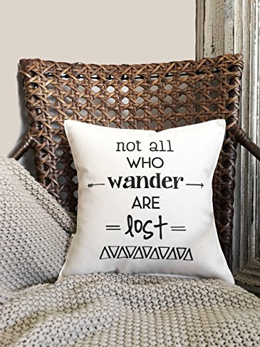 12-not-all-who-wander-are-lost-pillow-for-the-adventurer-and-traveler-cotton-canvas-loop-and-toggle-
