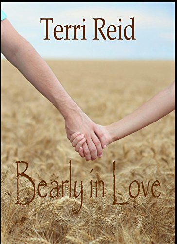 Bearly In Love