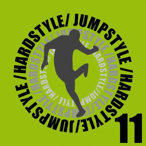 jumpstyle babaorum