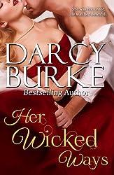 Her Wicked Ways (Secrets & Scandals Book 1)