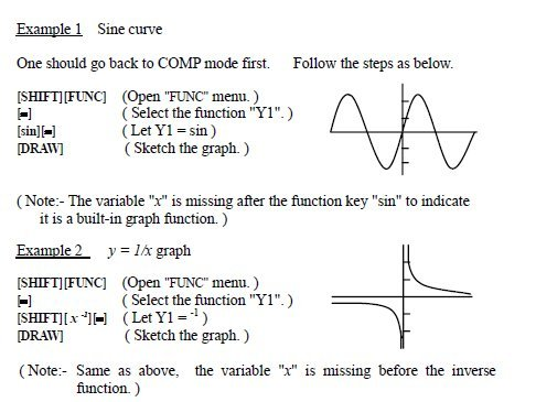 SainSmart MetaPhix M2 Graphing Calculator, Black by SainSmart (Image #7)