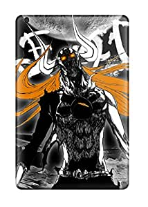 Best Hot Snap-on Bleach Black Panther8217s Den Hard Cover Case/ Protective Case For Ipad Mini 3 5782020K44177978