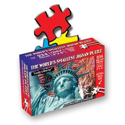 worlds-smallest-puzzles-lady-liberty