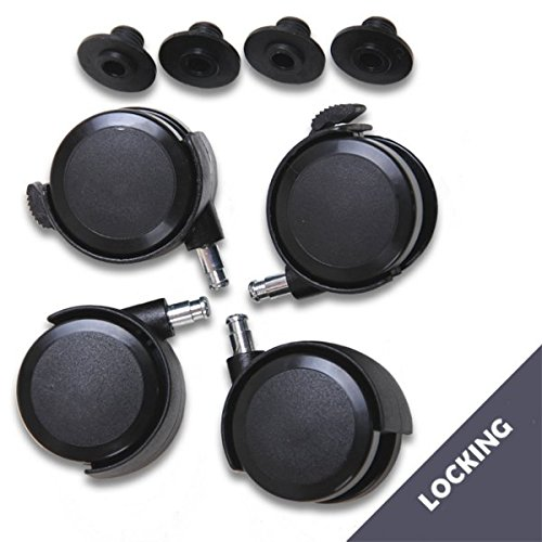 babybay Rolling Casters