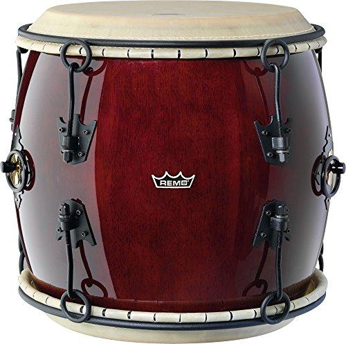 REMO Drum, Nagado Daiko, 20