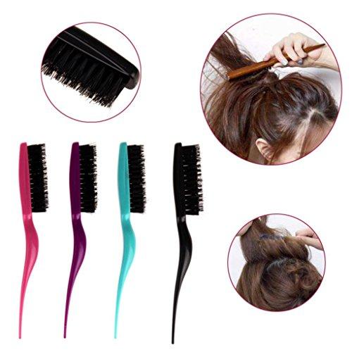 Bestselling Side Combs