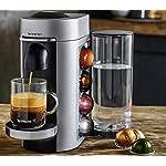 RR-SHOP-Porta-Capsule-per-Nespresso-Vertuo-Incollabile-su-ogni-Superficie-tipo-Muri-Frigorifero-e-Compatibile-con-Macchine-Caffe-Nespresso-Vertuo-con-Adesivi-3M-4-Capsule-cadauno-Set-di-2