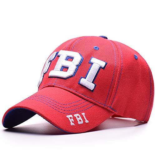 2019 Fashion NY Baseball Cap Hip Hop Snapback Hat Cotton Men Women Embroidery Sports Leisure Hat Snapback Caps