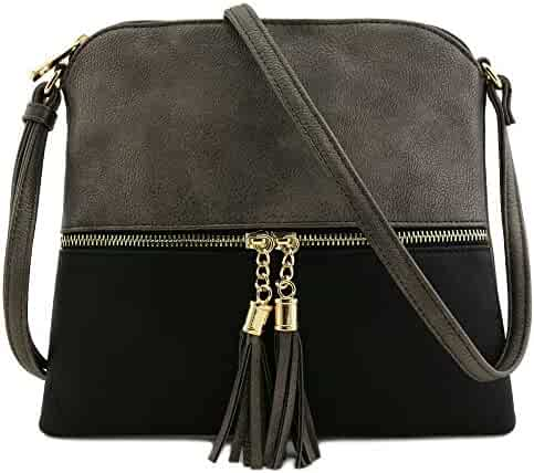 bf63a08f13a1 Shopping XOXO or Deluxity - Handbags & Wallets - Women - Clothing ...