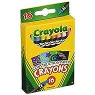Crayola Art Supplies Drafting Tool (52-5817)