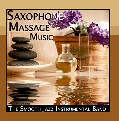 Saxophone Massage Music