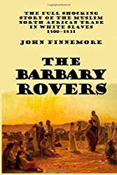 The Barbary Rovers