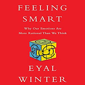 Feeling Smart Audiobook