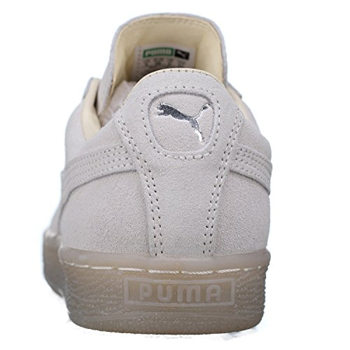 Puma Suede Classic Mono 36210109, Turnschuhe