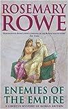 Enemies of the Empire (Libertus Mystery Series)