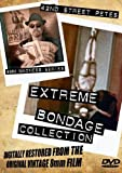 42nd Street Pete's Extreme Bondage Collection by AFTER HOURS CINEMA