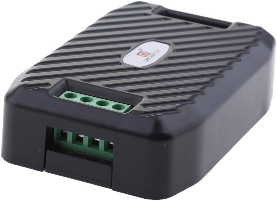 PZEM-016 Modulo di Comunicazione AC Corrente con Bobina CT e USB a 485 Modulo 10A