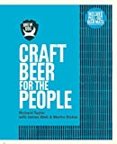 img - for Brewdog: Craft Beer for the People book / textbook / text book