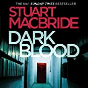 Dark Blood | Stuart MacBride