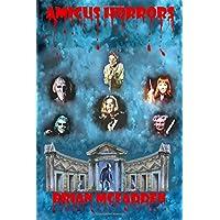 Amicus Horrors