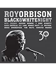 BLACK & WHITE NIGHT 30 (CD/DVD EDITION)