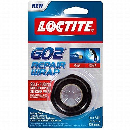 Go2 Repair Wrap 1