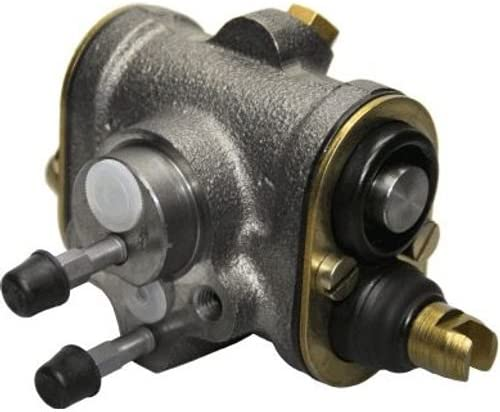 2776 MAPCO Wheel Brake Cylinder