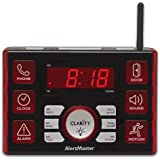 AL10 AlertMaster (CLARITY-52510) -