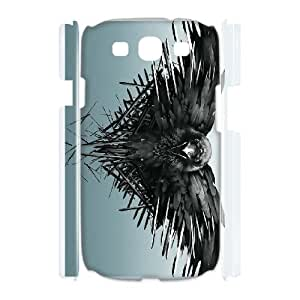 Generic Case Game Of Thrones For Samsung Galaxy S3 I9300 T5B137741