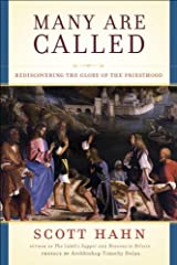 Many Are Called: Rediscovering the Glory of the Priesthood (English Edition) eBook Kindle
