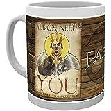 Fable Needs You Mug.