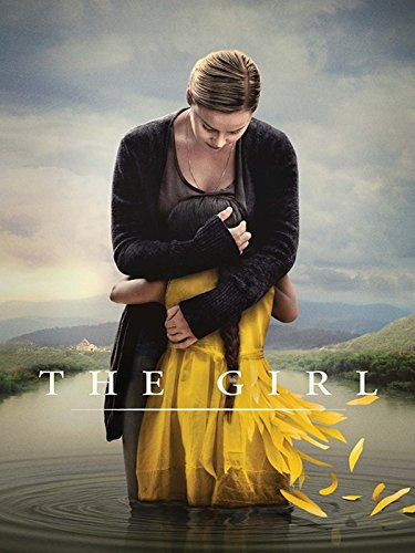 The Girl]()