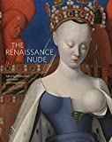 img - for The Renaissance Nude book / textbook / text book