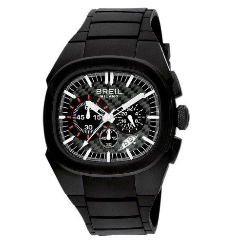 6704c6bc7267 Breil Milano BW0368 - Reloj de Caballero de Cuarzo