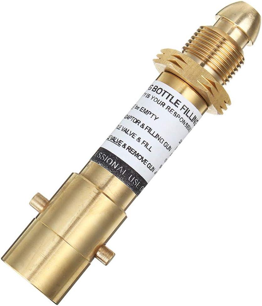 Eamqrkt Mini Botella L Equipment Gas Estufas Propano ...