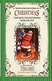 Christmas, James Lantos, 1608890058